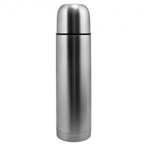 TERMOSAS 0.5L NERŪD.PL. Vacuum flasks