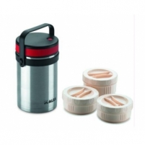 TERMOSAS 1.5L MAISTUI Vacuum flasks