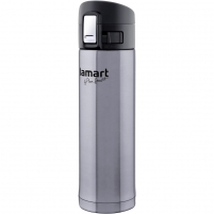 Termosas Lamart LT4008 Kolbas vakuuma