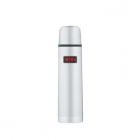 Termosas THERMOS 1 L 150051 Tourist vessels