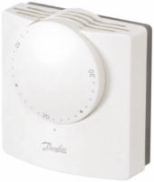Termostatas Danfoss RMT, 24V
