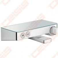 Termostatinis vonios/dušo maišytuvas HANSGROHE Shower Tablet Select 300