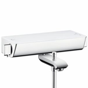 Termostatinis vonios maišytuvas Ecostat Select 13141000 Termostata ūdens maisītāji