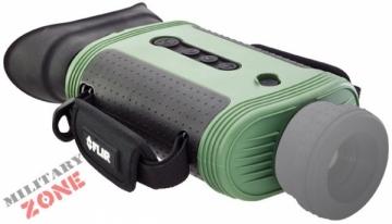 Termovizinė kamera Flir Scout BTS-X Pro Medžioklės kameros