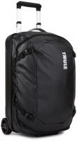 Thule Chasm Carry On TCCO-122 Black (3204288)
