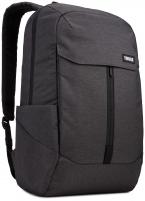 Kuprinė Thule Lithos Backpack 20L TLBP-116 Black (3203632) Kuprinės, krepšiai, lagaminai