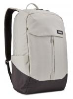 Thule Lithos Backpack 20L TLBP-116 Concrete/Black (3203823)
