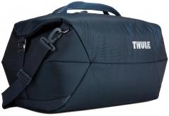Thule Subterra Duffel 45L TSWD-345 Mineral (3203517)