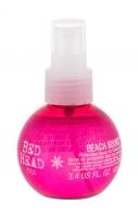 Tigi Bed Head Beach Bound Protection Spray Cosmetic 100ml