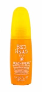 Tigi Bed Head Beach Freak Detangler Spray Cosmetic 100ml