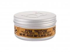 Tigi Bed Head Men Pure Texture Cosmetic 93g Plaukų modeliavimo priemonės