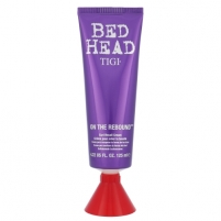 Tigi Bed Head On The Rebound Cosmetic 125ml Hair styling tools