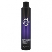 Tigi Catwalk Firm Hold Hairspray Cosmetic 300ml