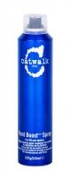 Tigi Catwalk Root Boost Hair Volume 243ml Matu ieveidošanas instrumentus