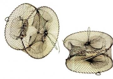Tinklas Vėžių gaudymui 20 x 40 Fisherman's tools