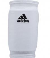 Tinklininko kelio apsaugos VB KP Volley 2.0 adidas Z37553 Tinklinio apranga, apsaugos