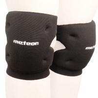 Tinklinio antkeliai Meteor FOAM PRO Tinklinio apranga, apsaugos