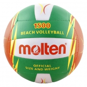Tinklinio kamuolys Beach