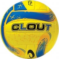 Tinklinio kamuolys CLOUT II
