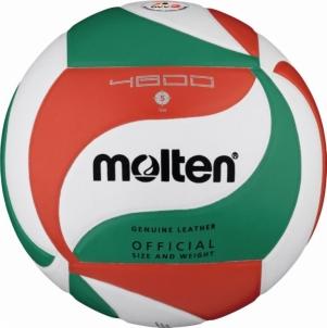 Tinklinio kamuolys competition V5M4800 DVVI