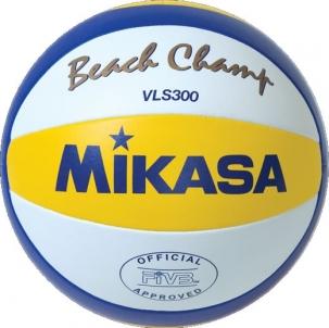 Tinklinio kamuolys FiVB