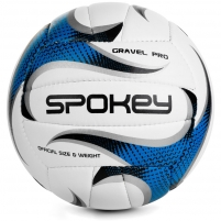 Tinklinio kamuolys GRAVEL PRO