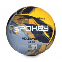Tinklinio kamuolys Grit 920096 Volleyball balls