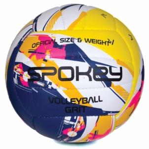 Tinklinio kamuolys Grit 920098
