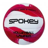 Tinklinio kamuolys LAUFER Tinklinio kamuoliai