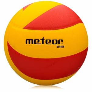 Tinklinio kamuolys Meteor Chili