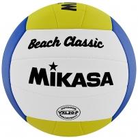 Tinklinio kamuolys Mikasa VXL 20-P Volleyball balls