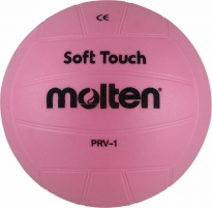 Tinklinio kamuolys Molten PRV-1dia