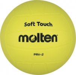 Tinklinio kamuolys Molten PRV-2