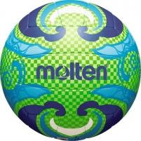 Tinklinio kamuolys Molten V5B1502-L Volleyball balls