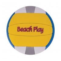 Tinklinio kamuolys NUUI MUARA Volleyball balls