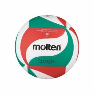 Tinklinio kamuolys sacensību,krāsaina