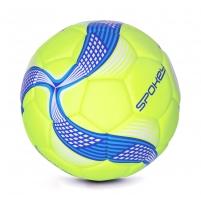 Tinklinio kamuolys Spokey COSMIC Volleyball balls