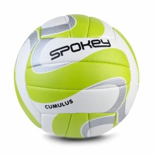 Tinklinio kamuolys Spokey CUMULUS II