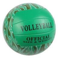 Tinklinio kamuolys Spokey CVOLLEY 3 Tinklinio kamuoliai