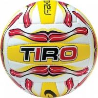 Tinklinio kamuolys TIRO II dydis 5 Volleyball balls