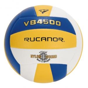 Tinklinio kamuolys VB 4500