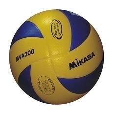 Tinklinio kamuolys Volleyball