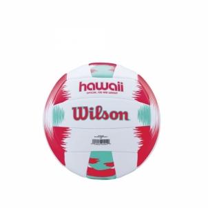 Tinklinio kamuolys Wilson AVP HAWAII Volleyball balls