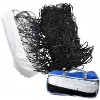 Tinklinio tinklas 00002851 Volejbola tīkli