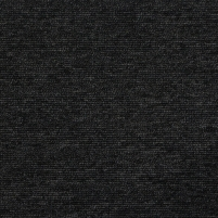 TIVOLI 21107, 25X100 cm, t.pilkos kiliminės plytelės
