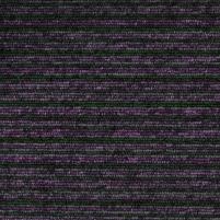 TIVOLI 21205, 25X100 cm, violetinės kiliminės plytelės
