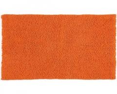 TIZIANO dušo kilimėlis, 60x100cm, oranžinis