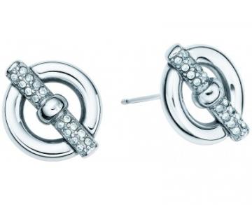 Tommy Hilfiger earrings TH2700428