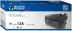 Toner Black Point LBPPH13A | Black | 3500 p. | HP Q2613A