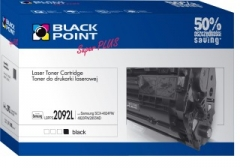 Toner Black Point LBPPS2092L | Black | 6000 p. | Samsung MLT-D2092L